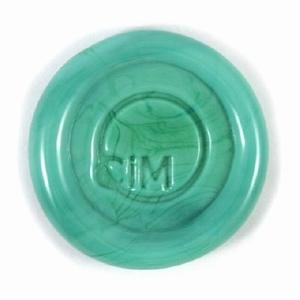 CiM 0402 - Celadon