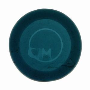 CiM 0508 - Leaky Pen