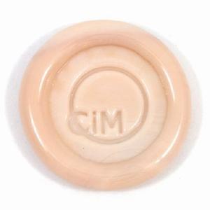 CiM 0701 - Ginger