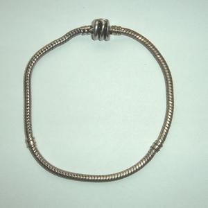 Bracelet 21 cm