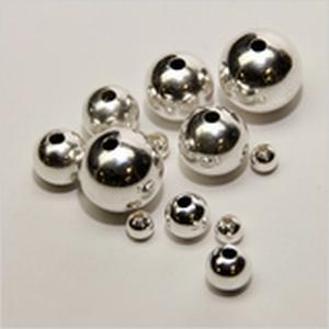 Ball 4 mm