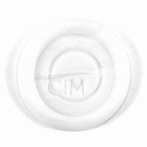 CiM 0801 - Marble Ltd Run