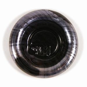 0875 - Gummetal