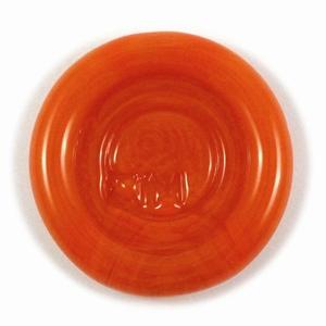 CiM 0211 - Orange Crush Ltd Run
