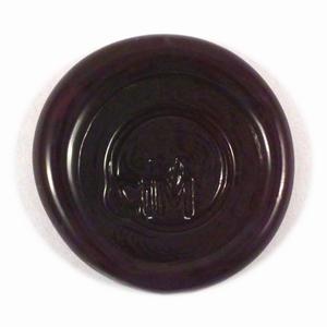 0607 - Vineyard Ltd Run
