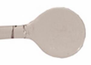 046 - Pale amethyst (purple)