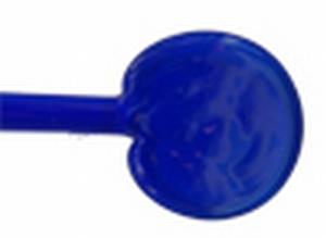 057 - Very dark blue