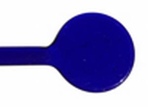 060 - Cobalt blue