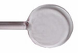 067 - Rosa quartz