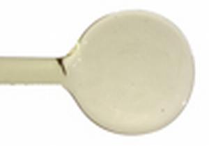 070M - Geel uranium - Giallo uranio