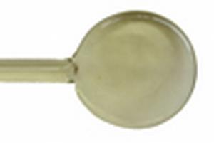 073 - Appelgroen -  Giallo mela