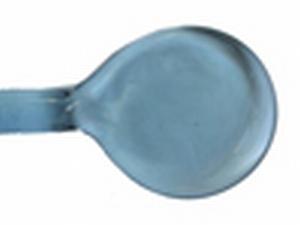 084 - Licht staal - Acciaio chiaro