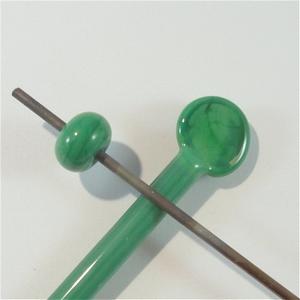 216 - Grass green