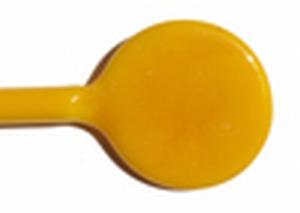 418 - Pastel geel - Giallo pastello