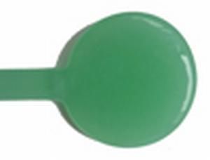 516 - Nile green