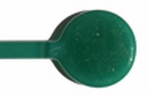 520 - Grasgroen - Verde erba