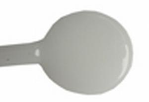 316 - Agate white