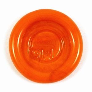 0212 - Tiger Lily Ltd Run