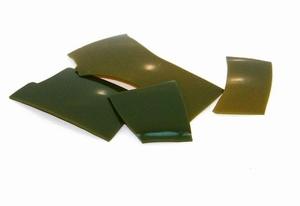 4291 - Olijfgroen - Meergrün