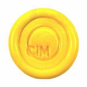 0310 - Goldenrod Ltd Run