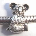 Koala beertje