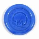 0505 - French Blue Ltd Run