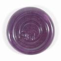 0655 - Eggplant