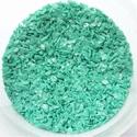 Fr227 RW - Jade green