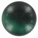 Emerald cateye ball