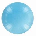 Turkooise cateye bal