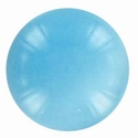 Turquoise cateye ball