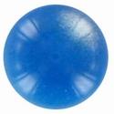 Aquamarine cateye bal