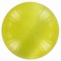 Jonquil cateye ball