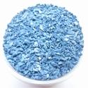Fr085 RW - Opal aquamarine