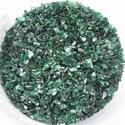 Fr136 RW - Iris green
