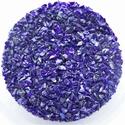 Fr144 RW - Iris dark blue