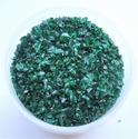 Fr025 RW - Beryl green