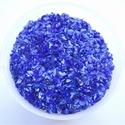 Fr010 RW - Violet blue
