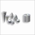 Eindwisselkraal cilinder