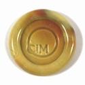 0306 - Honey Mustard Ltd Run