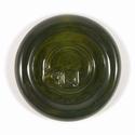 0484 - Algae Ltd Run