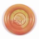 CiM 0210 - Sunset Ltd Run