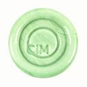 0425 - Mint Chip Ltd Run