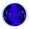 0524 - Neon Blue Ltd Run
