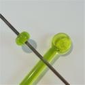 022 - Medium grass green