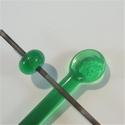030 - Dark emerald