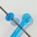 036 - Dark aquamarine