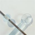 036 - Pale aquamarine