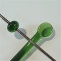 018M - Sage green