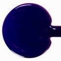 062 - Blue rosato